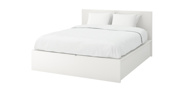 Kreveti i madraci