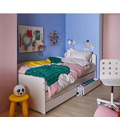 Meubles pour bébé et enfant - IKEA