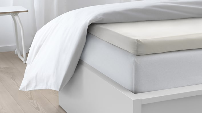 King size mattress ikea usa