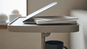 Supports PC portables et tablettes