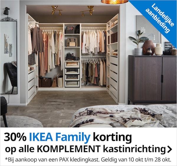 Welkom Bij Ikea Amersfoort Ikea