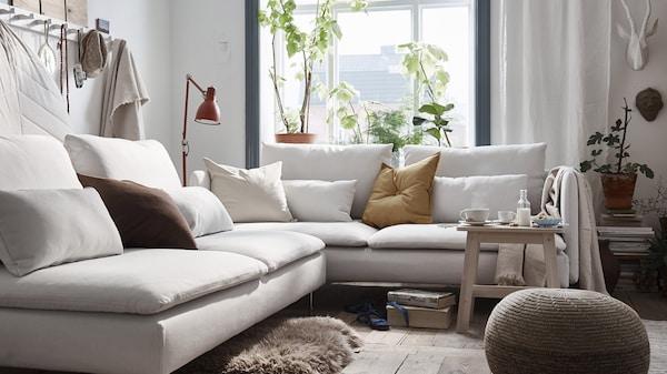 Je Eigen Ontwerp Met De Online Planners Ikea