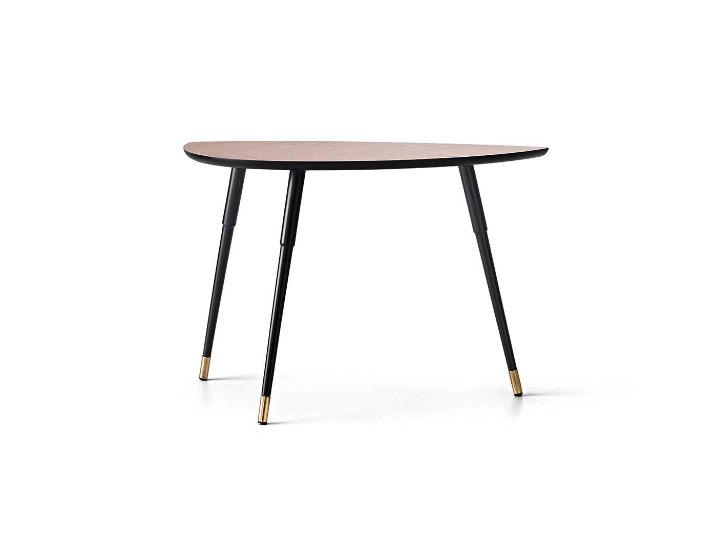 リビングテーブル・ソファテーブル