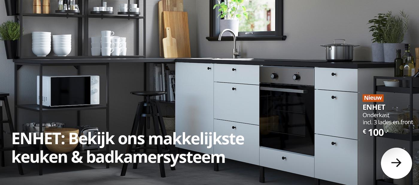 Ikea Küche Online Bestellen