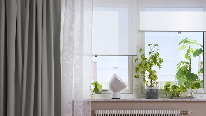 bedroom textiles rugs ikea rh ikea com