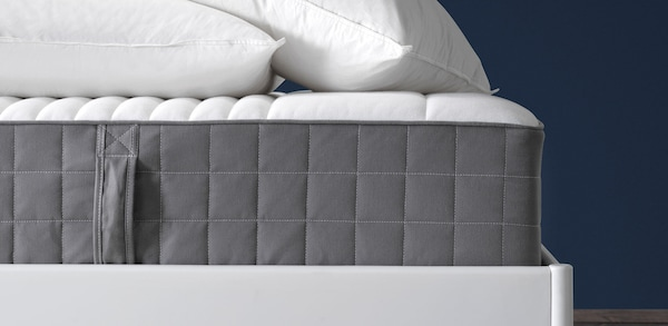 Link to shop 20% off all mattresses over $150