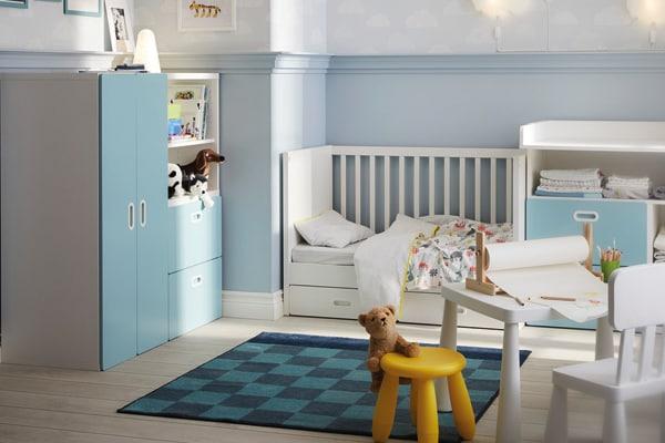 Children's IKEA