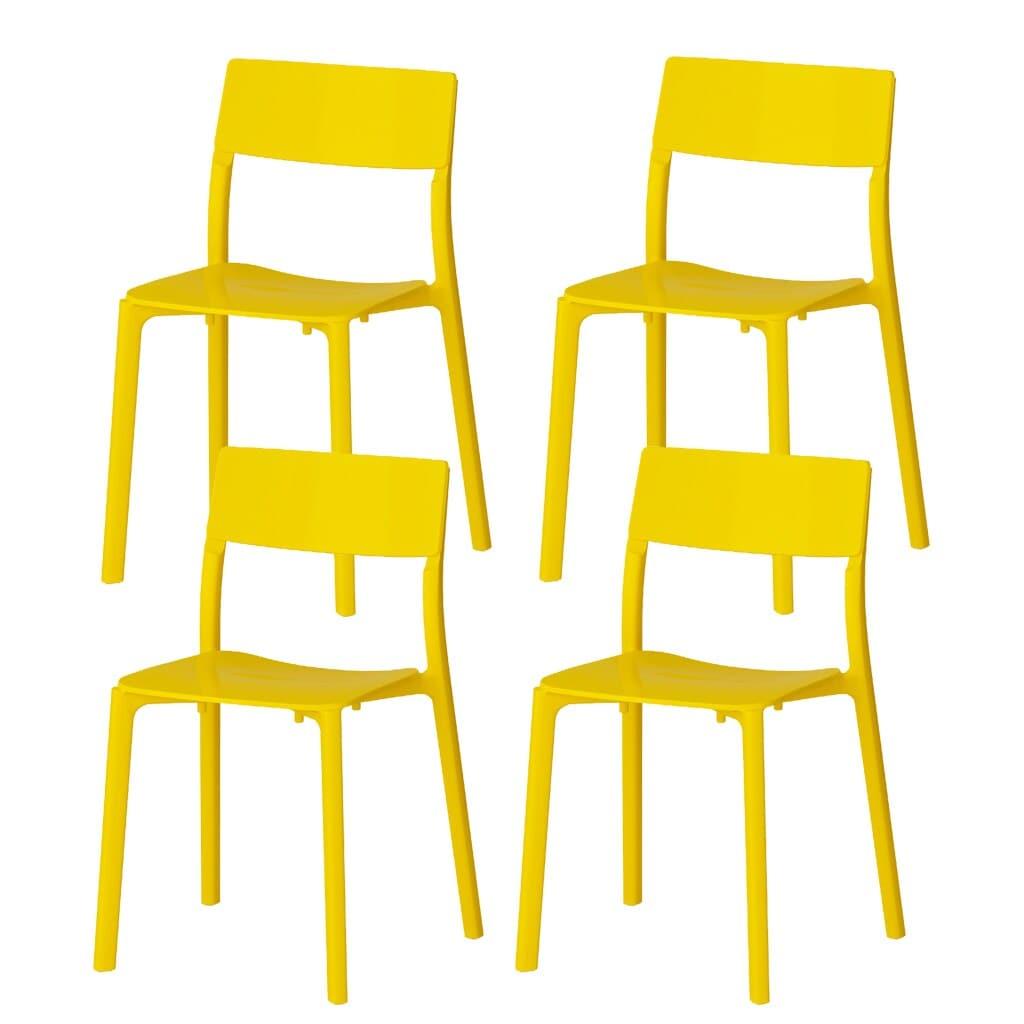 Ikea Kaufen Günstig Esszimmermöbel Ikea Esszimmermöbel Kaufen