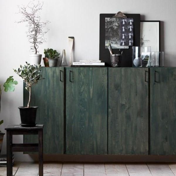 4 ideias para personalizar a sua casa