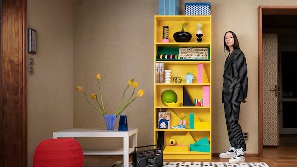 Staande Spiegel Ikea : Website report for www.ikea.com