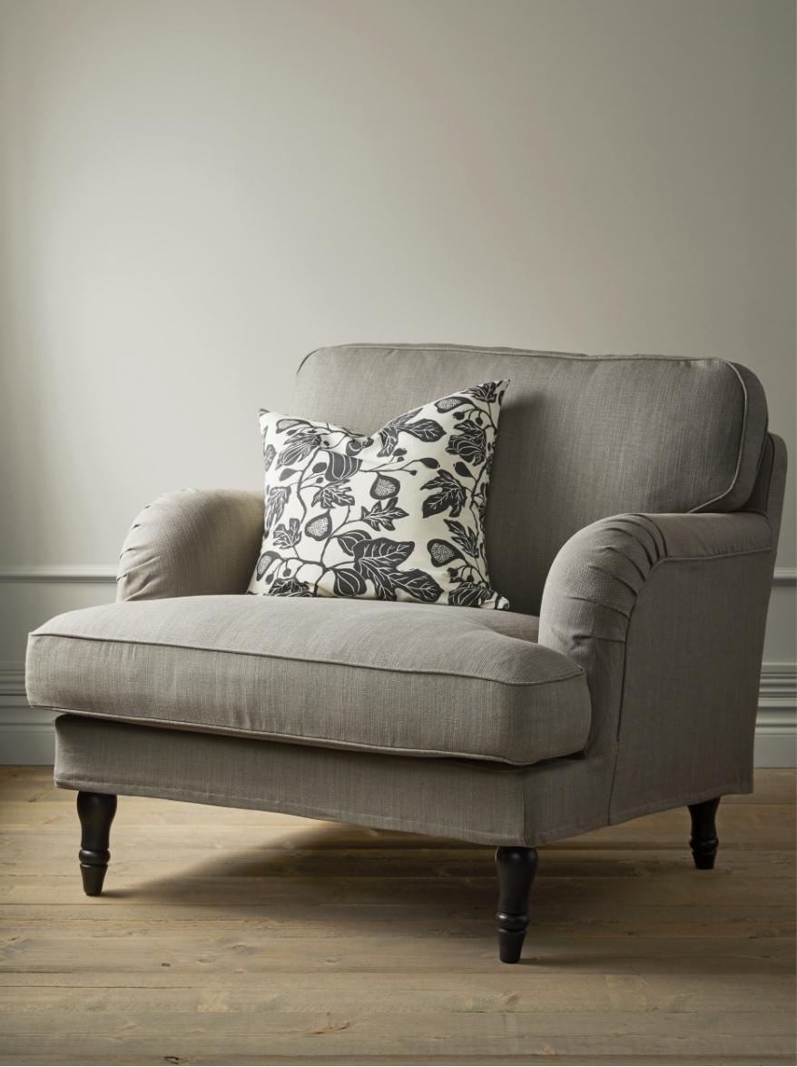Fundas de sofa y sillón