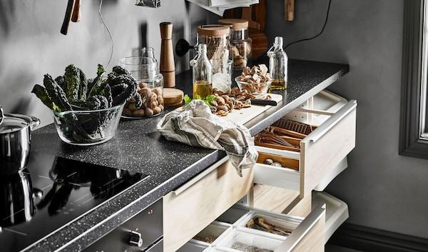 renovar tu cocina en IKEA