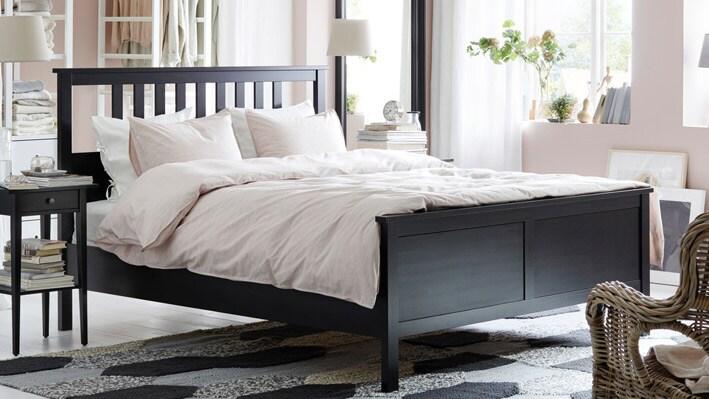 Superbe Bedroom Furniture   Beds, Mattresses U0026 Inspiration   IKEA