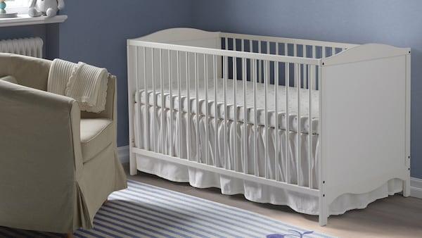 Kinderzimmer Kinderzimmermobel Fur Dein Zuhause Ikea Deutschland