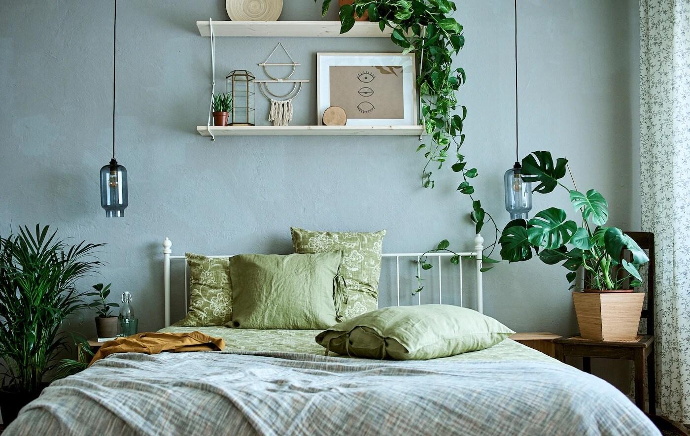 Ideas IKEA.pt