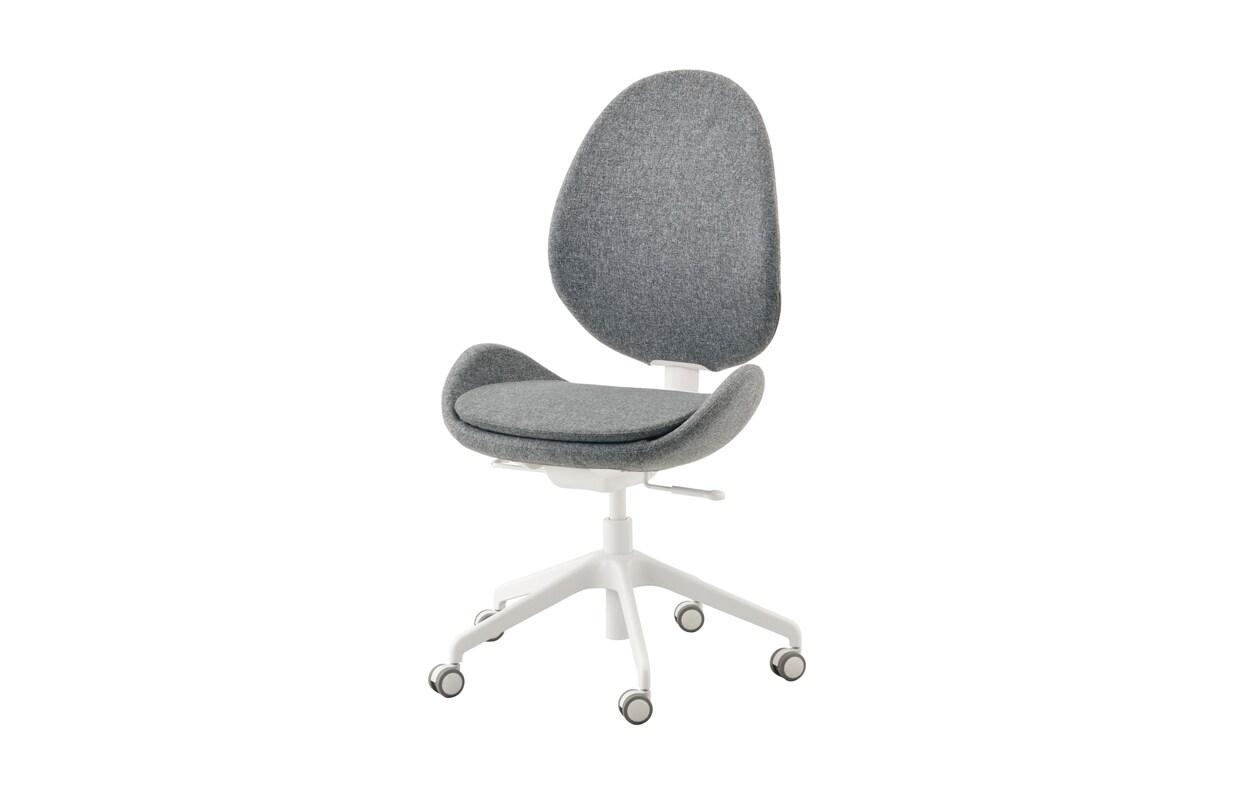 bureaustoel IKEA