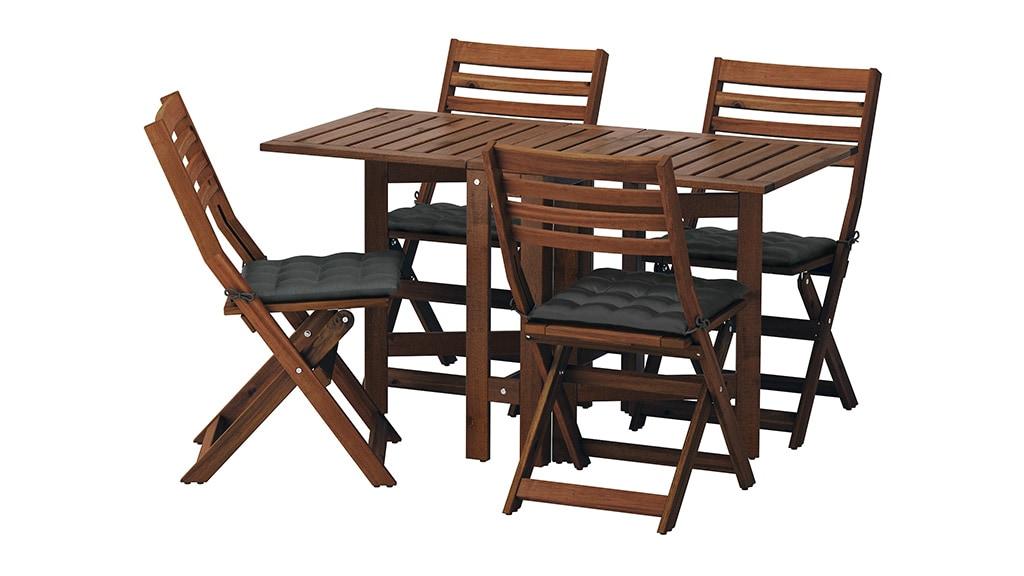 Merveilleux Outdoor Furniture