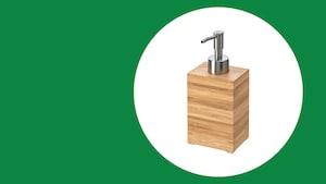 Bagno sostenibile