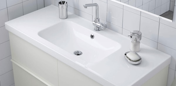 Link to Sinks Product page