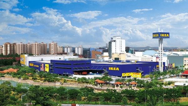 IKEA Damansara   IKEA Malaysia Online - IKEA
