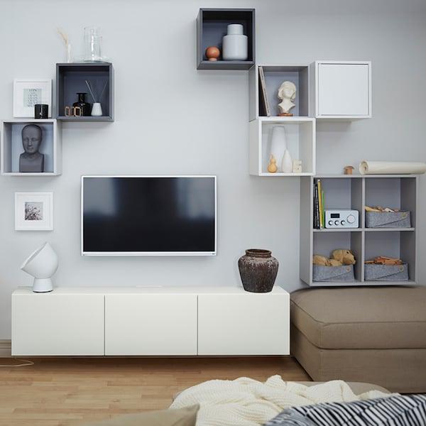Wohnzimmer Wohnzimmermobel Online Kaufen Ikea Osterreich