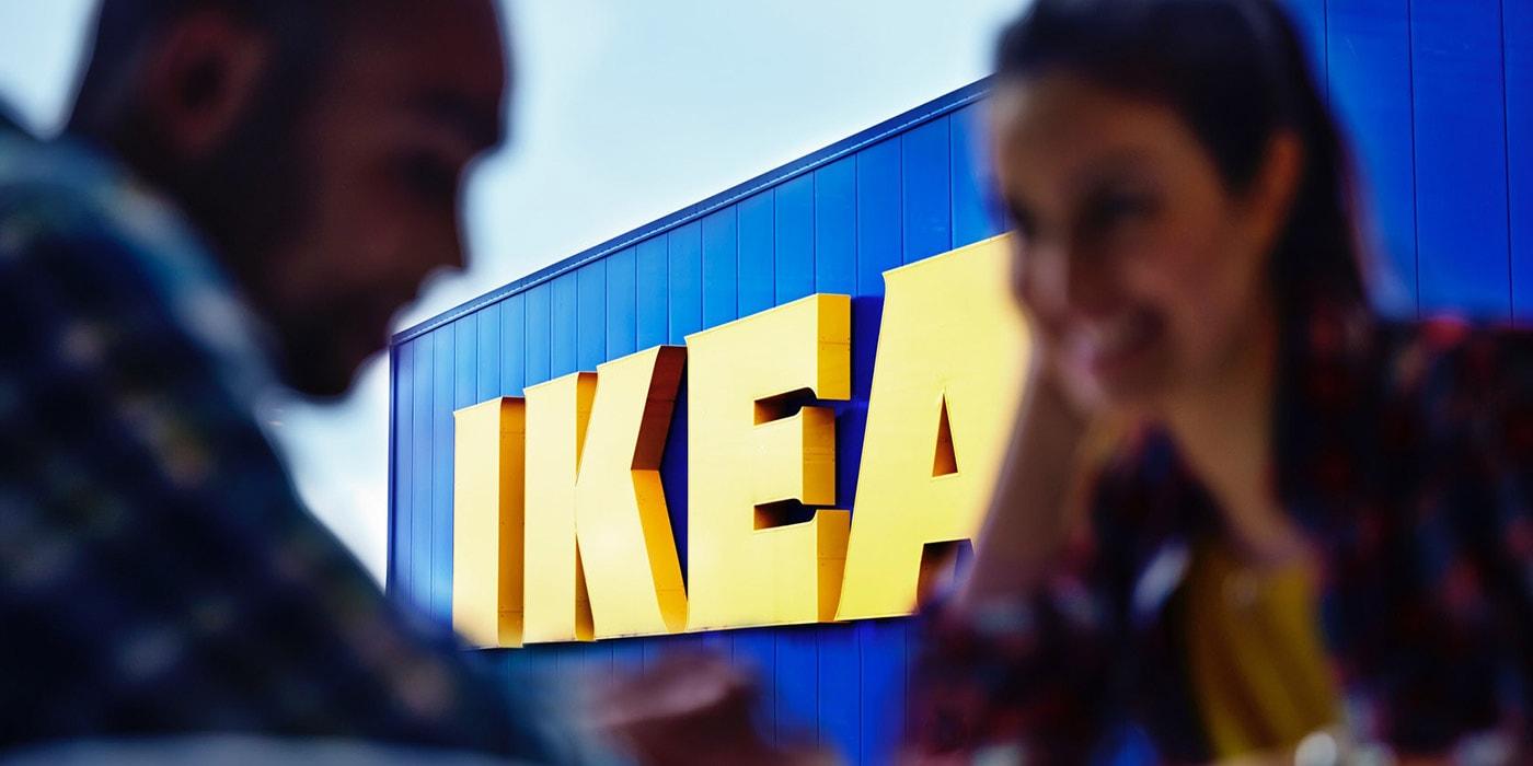 Kundeservice Ikea