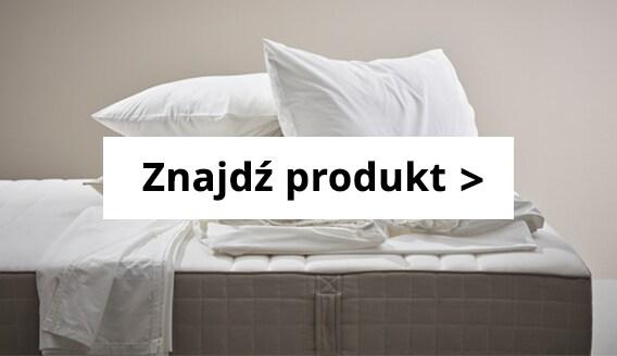 Znajdź produkt