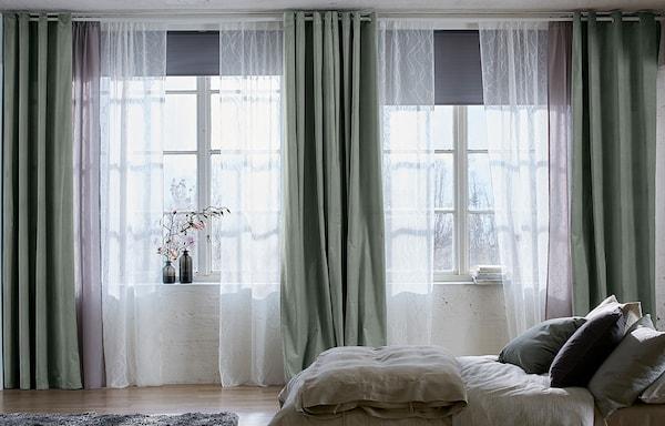 Svegliarsi sarà ancora più difficile! - IKEA