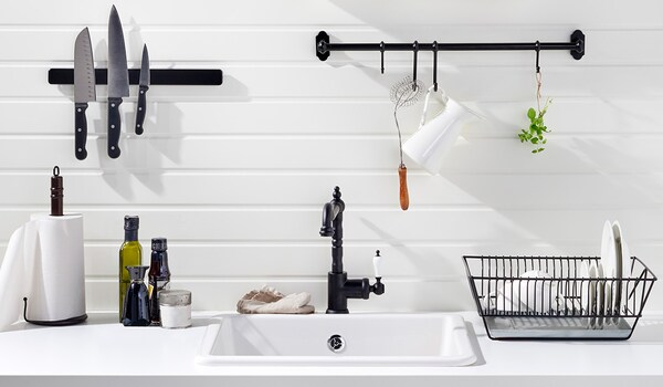 Tutte le serie per cucine ed elettrodomestici - IKEA - IKEA