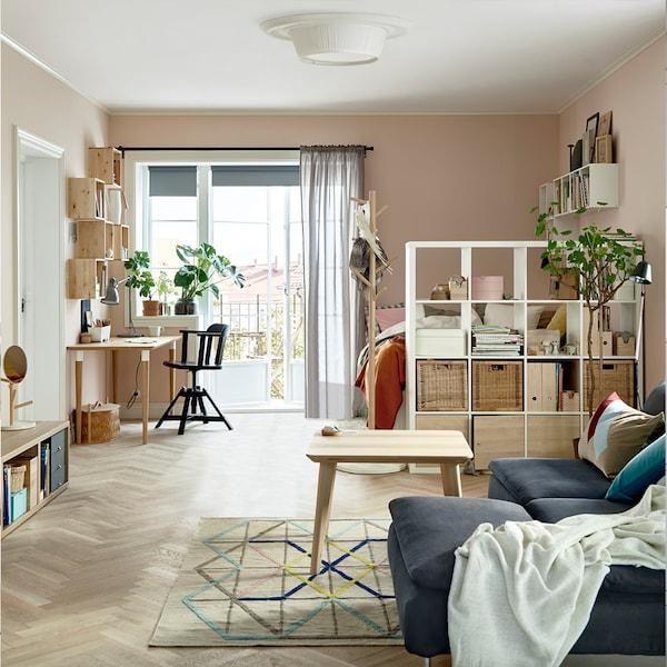 Jugend Studentenzimmer Ikea Osterreich