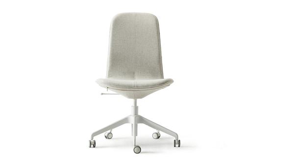 Office Furniture | Home Office Ideas - IKEA