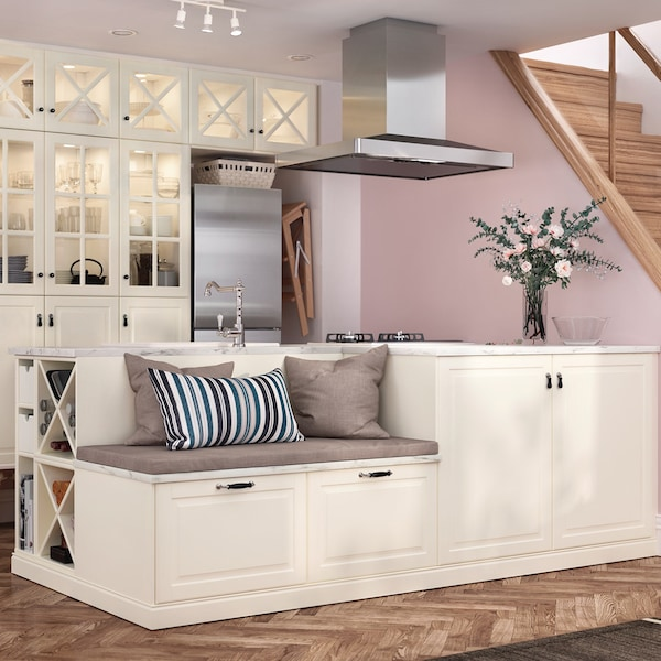 IKEA Küche: für jeden Geschmack & Stil günstig kaufen - IKEA