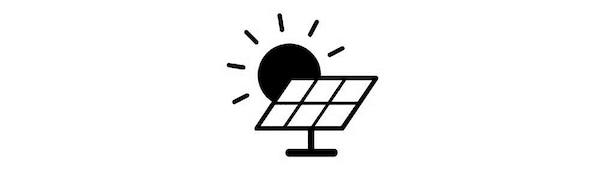 Pannelli solari - IKEA