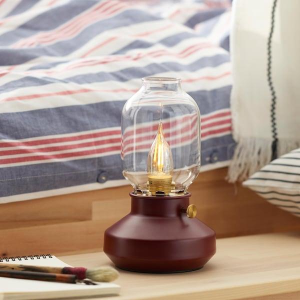Luminaires Et éclairage Ikea