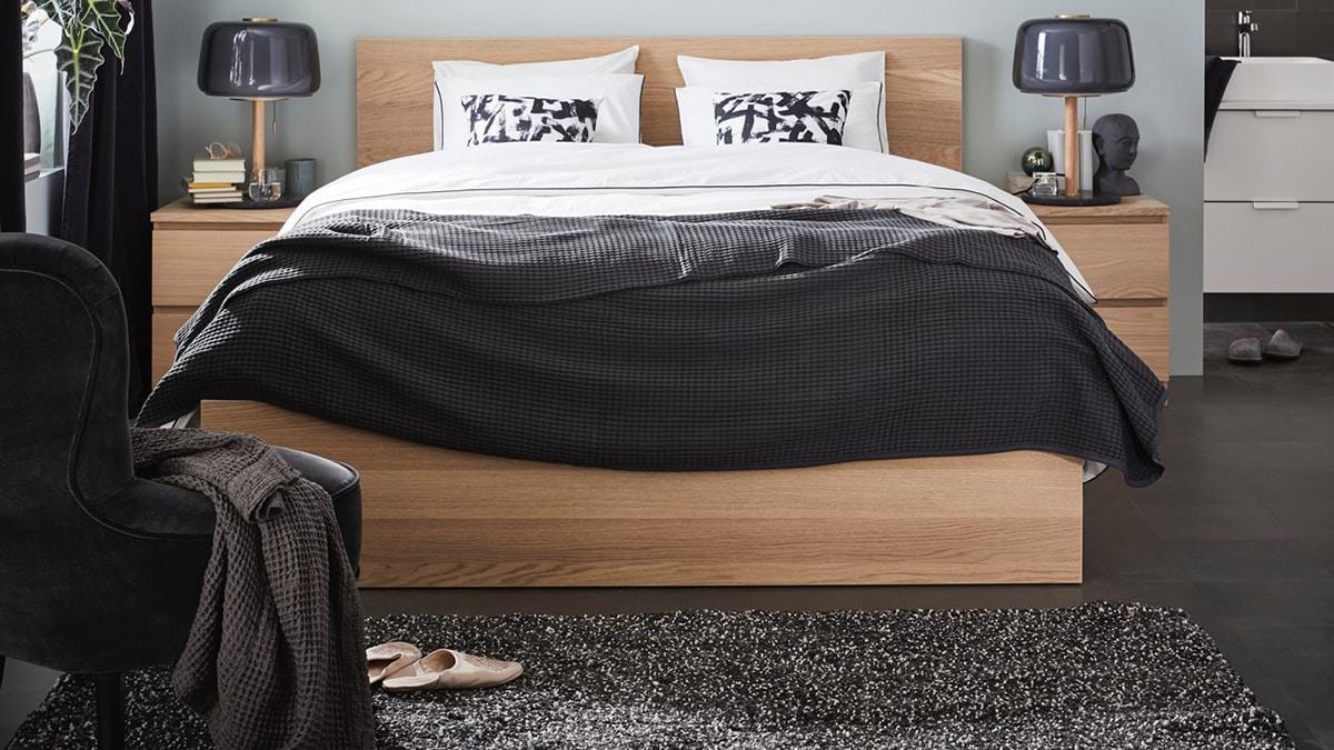 Betten Matratzen Fur Traumtanzer Ikea Deutschland