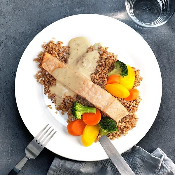 Bonus Meal