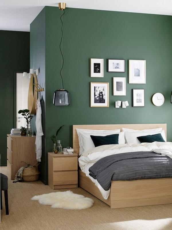 Affordable Sets - Bedroom Sets On Sale - IKEA
