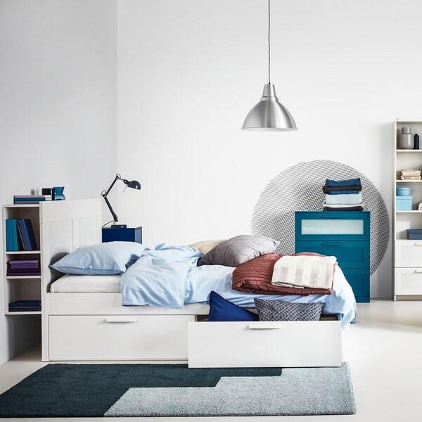 Brimnes Bedroom Series