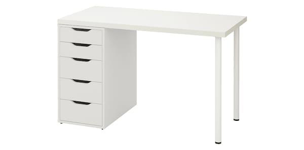 Radni stolovi i stolovi za računala