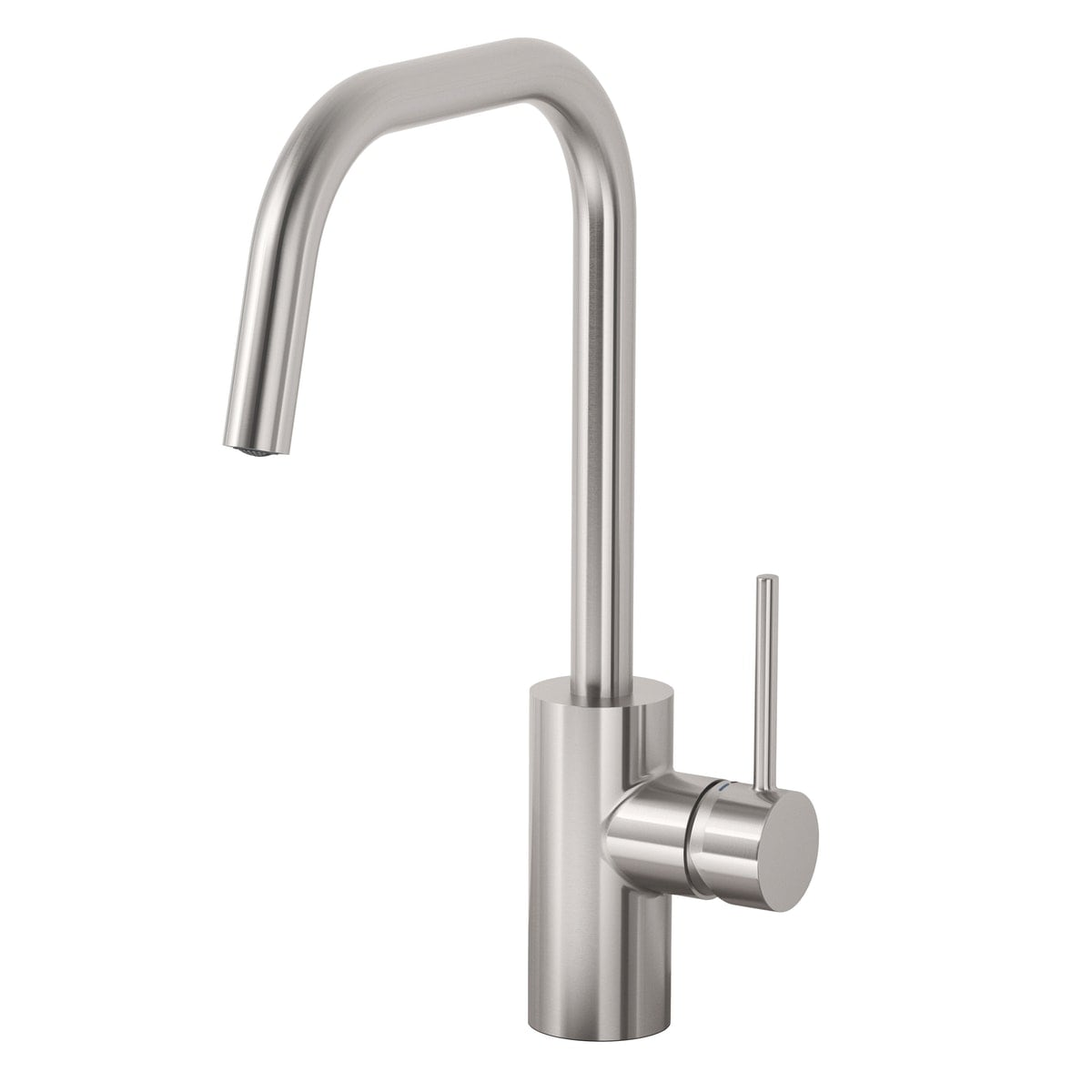 METOD Kitchen taps & sinks ÄLMAREN/エルマーレン