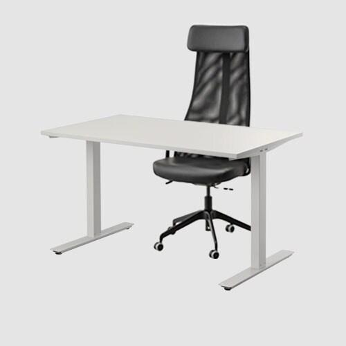 Bureaus & Bureaustoelen IKEA