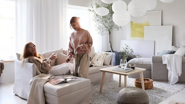 6 ideas para ahorrar energía y evitar el frío en casa