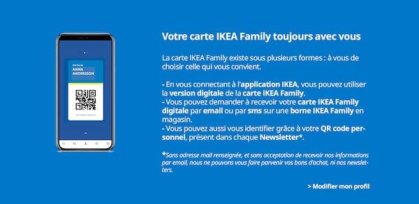 IKEA Family </p>                     </div>   <!--bof Product URL --> <!--eof Product URL --> <!--bof Quantity Discounts table --> <!--eof Quantity Discounts table --> </div>                        </dd> <dt class=