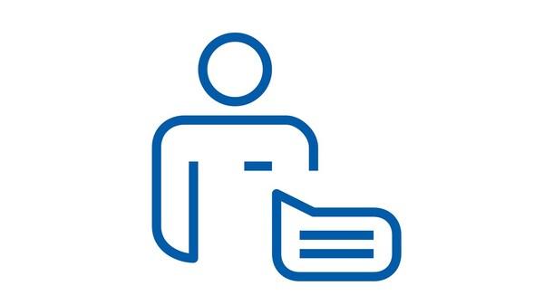 telefonische Beratung zum BESTA Planer und weiteren Wohnzimmer Planern