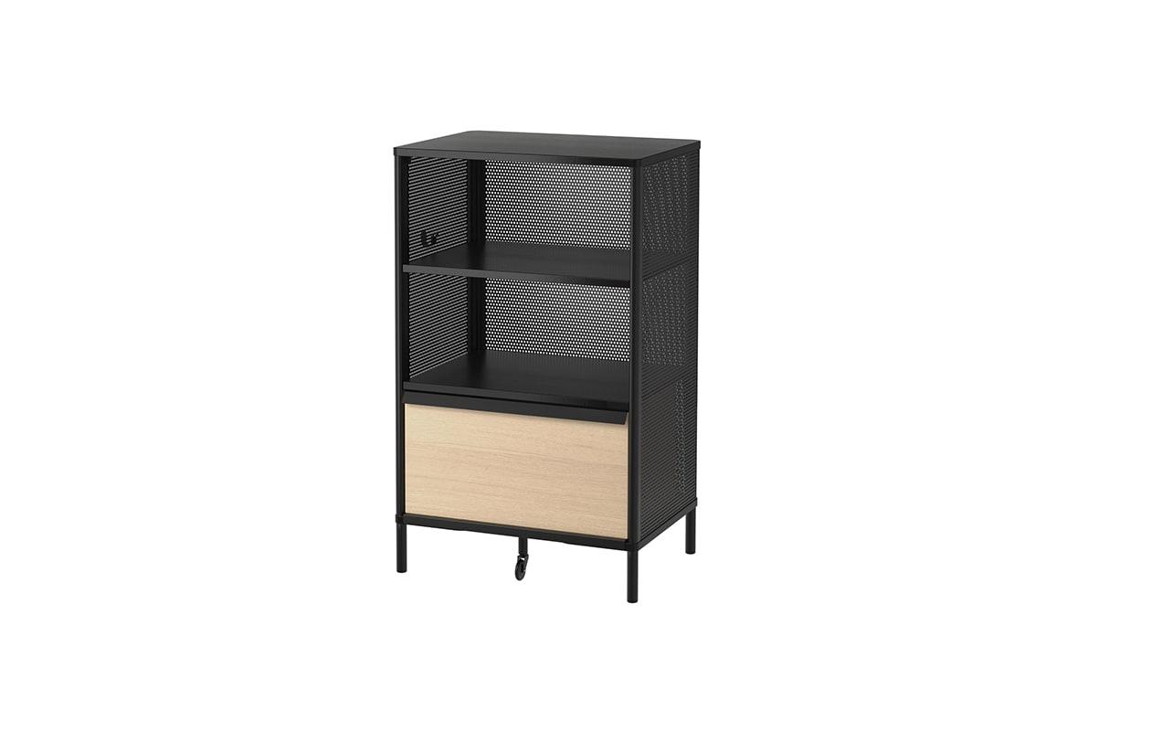 IKEA Business file cabinets