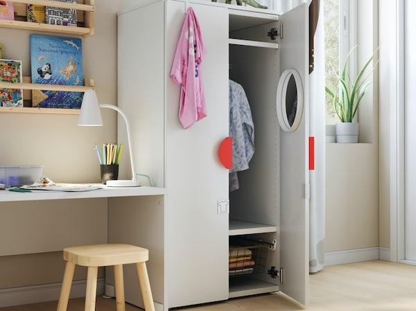 Online Planning Ikea Japan Ikea