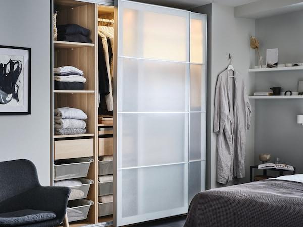 澳洲值得买:IKEA 宜家澳洲低至2.5折