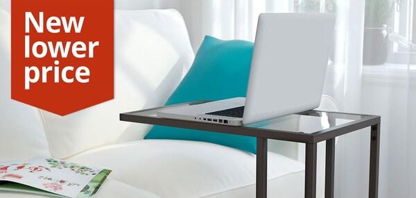 Terrific Office Furniture Home Office Ideas Ikea Evergreenethics Interior Chair Design Evergreenethicsorg