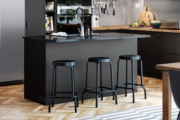 Bartische & -stühle