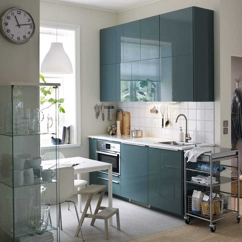 Buy Kitchen Buy Kitchen And Appliances Online At Affordable Price In India Ikea